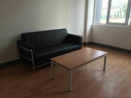 合肥办公沙发、皮质办公沙发现货销售定做