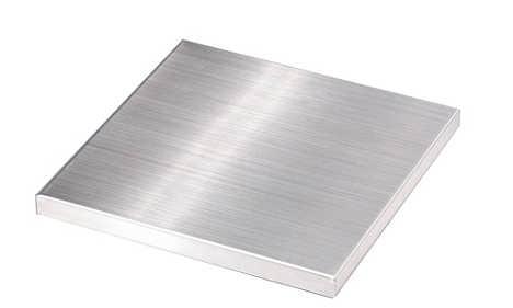 青藏钢板 中厚板|5mm中厚板信誉保证送货上门 中翔钢板