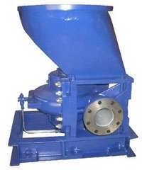 YG型立式管道油泵批发,嘉禾泵业