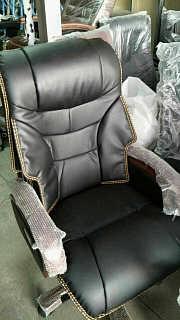 合肥办公椅电脑椅老板椅 排椅批发生产厂家