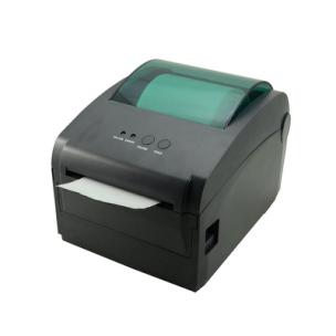 GP-1225D热敏条码打印机