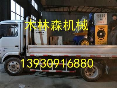 新型  二次构造输送泵的使用材料 以及范围