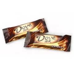 北京巧克力有没有特殊的单证-深圳元龙物流有限公司销售部