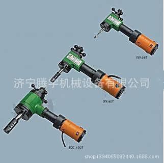 ISY-28电动管子坡口机厂家内涨式坡口机报价