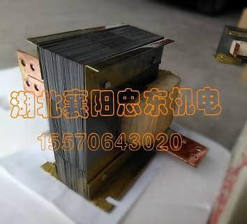 LK-800A进相器电抗器