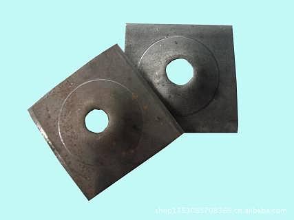 拉萨钢板 开平板|10mm开平板畅销全国 中翔钢板