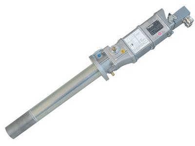 HEGWEIN点火器ZAVEX/0-66 M/000G0
