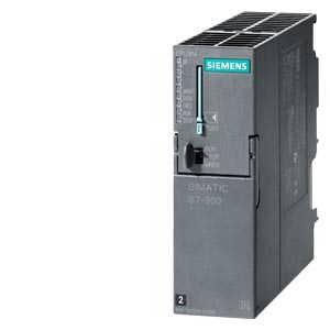 西门子标准型模块SIMATIC S7-300, CPU 314/深达工控