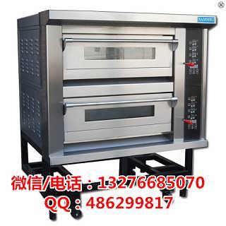 镇江恒联烤箱_恒联烤箱厂家-东台市食品机械厂有限公司