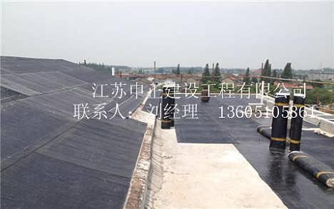 [地铁堵漏]施工的操作细节-江苏申正建设工程有限公司