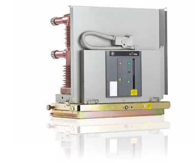 ZW20型户外高压交流真空断路器价格价钱-西安华仪电气公司