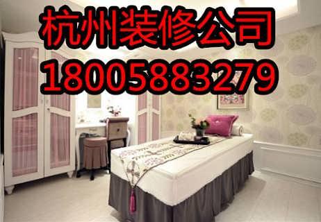 杭州有名气的快捷酒店装修公司电话装修设计方案-杭州房屋装修,杭州厂房装修,杭州家庭装修