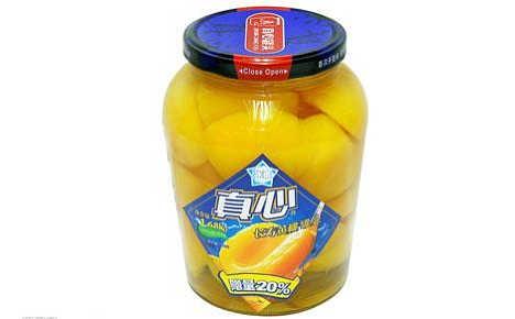 山东进口罐头抽样要费多长时间-深圳元龙物流有限公司销售部