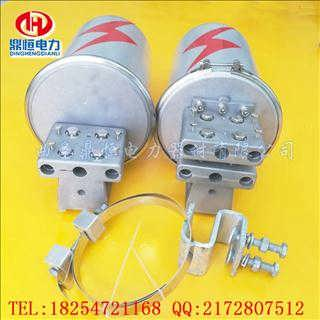 24芯光缆接续盒  防水防爆金属接线盒质优价廉