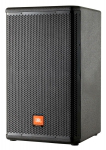 JBL MRX515会议音响,专业音响,音响厂家,JBL音响供应-深圳市聆音音响有限公司