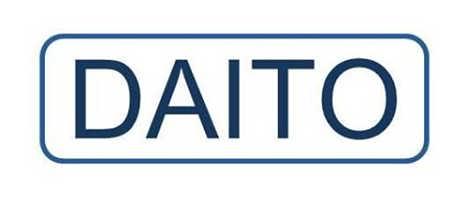 logo 标识 标志 设计 矢量 矢量图 素材 图标 468_205