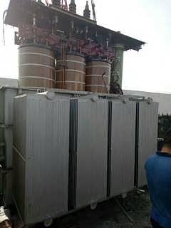 求购北京回收变压器北京回收配电柜快速报价