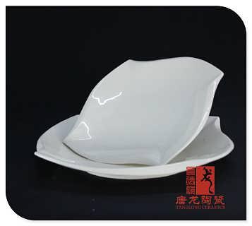 酒店陶瓷餐具,酒店摆台餐具厨房餐具-景德镇琪伟瓷厂