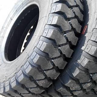出售正品825-16矿山大花纹卡车胎