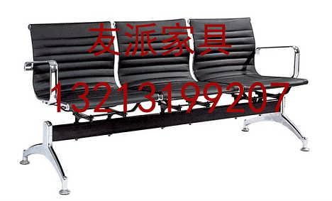 通许县 友派电影院座椅   哪家比较好