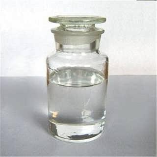 长期供应水处理专用絮凝剂聚合氯化硫酸铁量大从优-河北沙欧节能科技有限公司