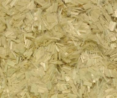 广东聚丙烯腈纤维,聚丙烯腈纤维,建邦化纤图