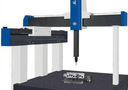 schlitt测量工具-赫尔纳贸易(大连)有限公司