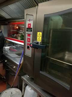 求购二手食品机械设备,食品厂设备回收,回收大型食品设备
