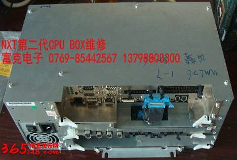 东莞富克电子供应快速检测维修CPU板卡