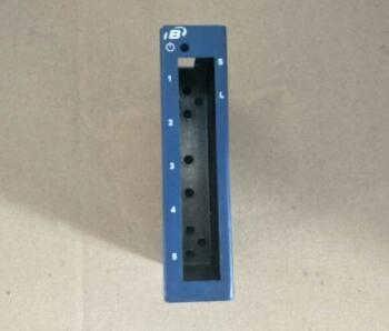 苏州电池箱钣金制作电池箱钣金加工价格