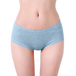 内裤厂,义乌内裤生产厂-尔友针织 曾为沃尔玛OEM加工厂家-义乌市尔友针织袜业有限公司