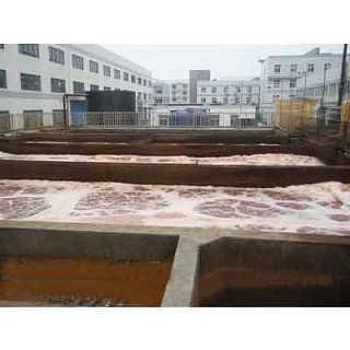 义乌市印染厂成套污水查看设备制造直销-常州华社环保科技有限公司.