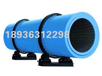 三筒烘干机,污泥烘干机www.hongganjs.com-江苏海达环境工程有限公司