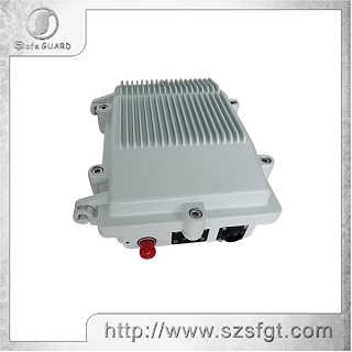塞夫格特SG-WB340点对点、点对多点模式军规非视距远程无线AP-深圳市塞夫格特电子有限公司内贸部 雷群