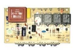 抽油烟机控制板开发 PCBA线路板设计方案公司