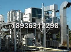 废气处理设备,汽车喷漆房废气处理设备www.jsujx.com-江苏海达环境工程有限公司