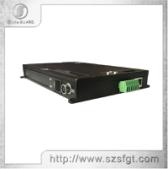 塞夫格特SG-TD1400空对地传输距离最大30km收发一体机传输系统-深圳市塞夫格特电子有限公司内贸部 雷群