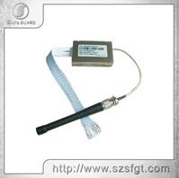 塞夫格特SG-M304可传1km专业无线数传模块-深圳市塞夫格特电子有限公司内贸部 雷群