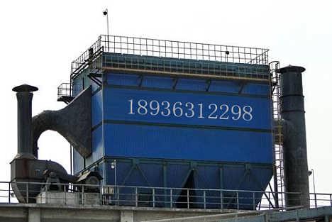 气箱脉冲布袋除尘器www.chuchenqi8.com-江苏海达环境工程有限公司