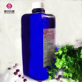 29kg玫瑰纯露-济南惠农玫瑰花精油有限公司