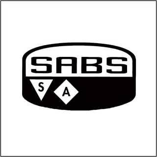 南非SABS认证注意事项-深圳立讯检测认证股份有限公司