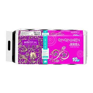 河北卫生纸厂家--金博士--专业生产销售卫生纸