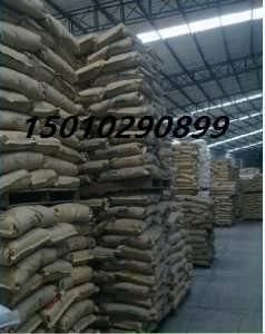 独山子线性LL0209AA每月产量-北京燕山鑫天泽化工有限公司推广部