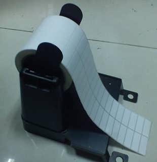 不干胶打印机图片,标签打印机批发价格-徐州瑞广信息科技有限公司