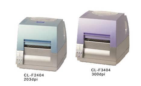 标签定制报价,标签定制厂家价格-徐州瑞广信息科技有限公司
