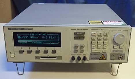 ms196明仕亚洲官网手机版Agilent8168F