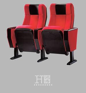 礼堂椅制造厂家,专业剧场椅生产厂家