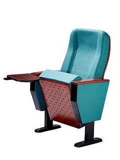 专业电影院生产厂家,佛山优质电影院座椅厂家