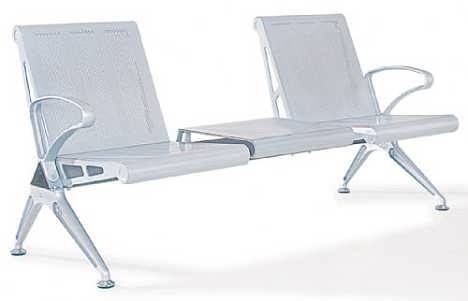 银行等候椅厂家批发,候车椅排椅销售
