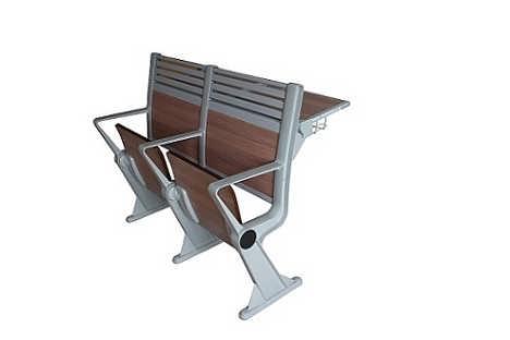 学生课桌椅价格,广东课桌椅生产厂家